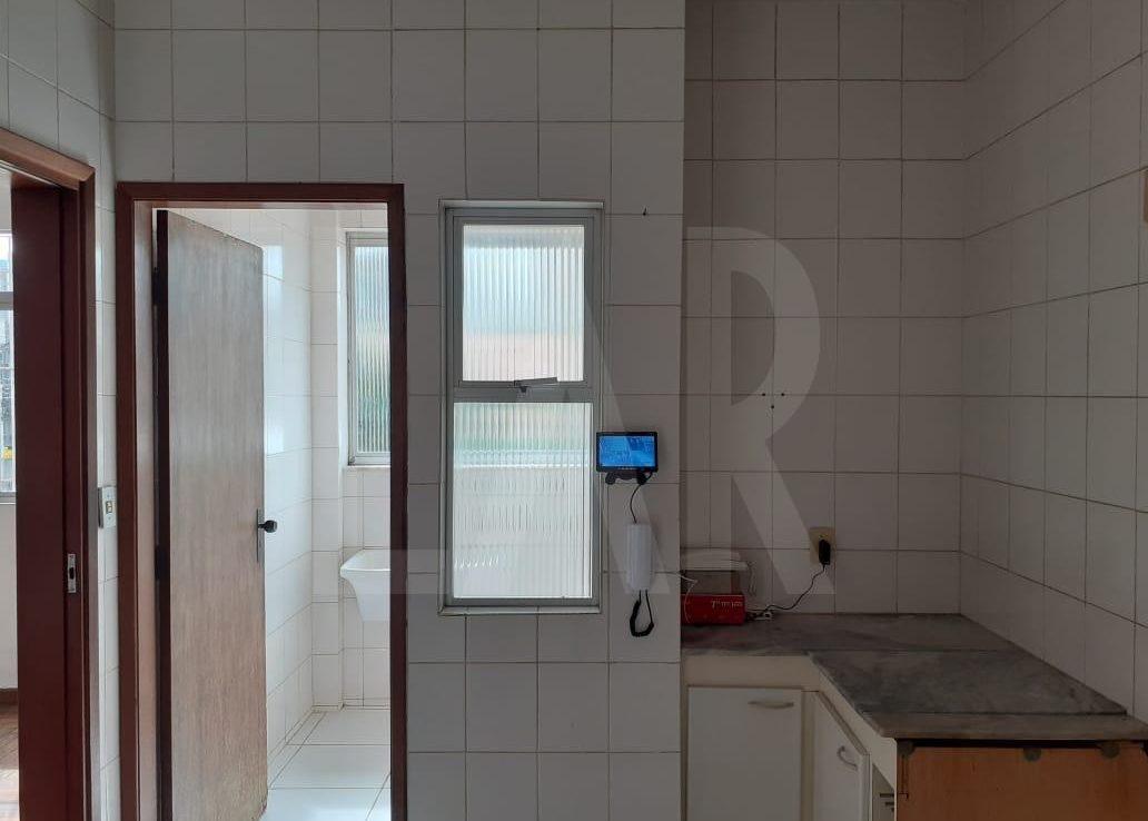 Foto Apartamento de 2 quartos para alugar no Coração Eucarístico em Belo Horizonte - Imagem 09