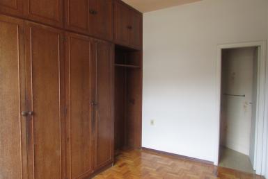 Foto Apartamento de 3 quartos para alugar no São Lucas em Belo Horizonte - Imagem 01