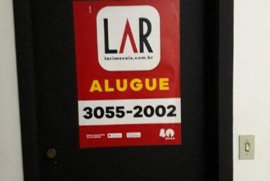 Foto Vaga de Garagem para alugar no Lourdes em Belo Horizonte - Imagem 01